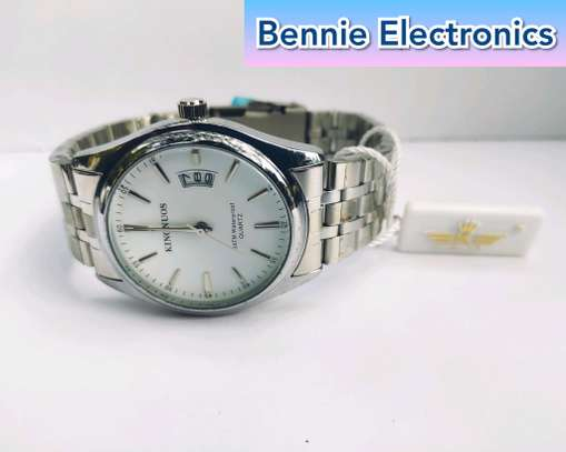 Kingnuos Watches image 3