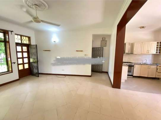 MBEZI BEACH  SHOPPERS PLAZA, a nicely 2bedrooms is available for rent image 5