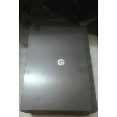 laptop hp  min,asus min,dell min,apple min etc image 5