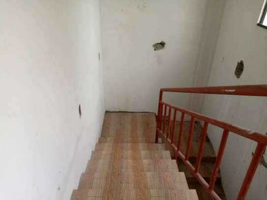3 bed room house for sale at kigamboni ungindoni image 2