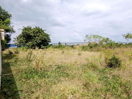 Industrial plot for Sale image 3