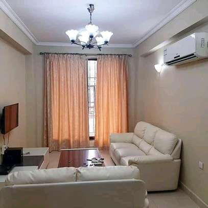 APARTMENT FOR RENT AT UPANGA ( FULL FURNISHED) image 5