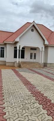 HOUSE FOR SALE ST MARK'S DODOMA image 7