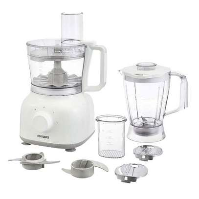 Philips Food Preparation  Daily Collection Food processor image 1