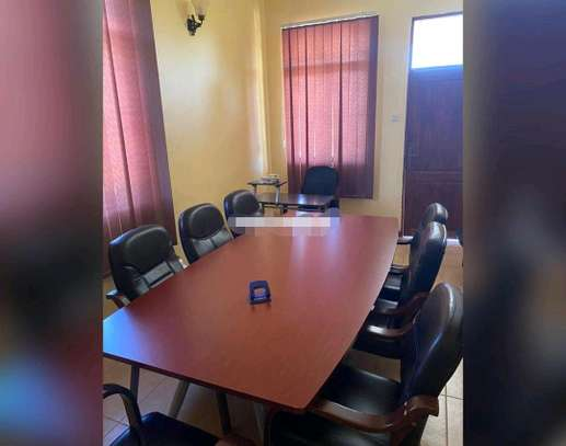 HOUSE FOR RENT LOCATION IN MBEZI BEACH MAKONDE image 7