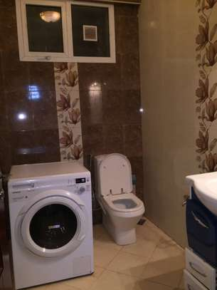 3 Bedrooms Apartment at Capetown Fish market
