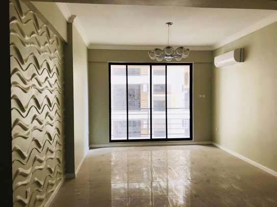 APARTMENT IN ELITE TOWERS UPANGA MINDU STREET FOR SALE image 4