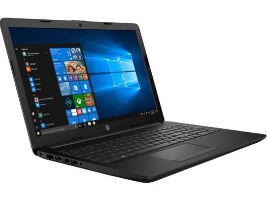 HP Laptop – 15t Touch image 1
