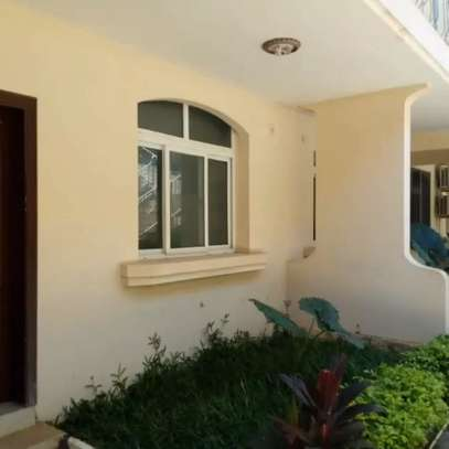 2 Bdrm Apartment at Oysterbay image 4