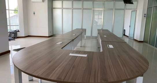 office for rent kinondoni pryvate parking car paking 10+ image 3