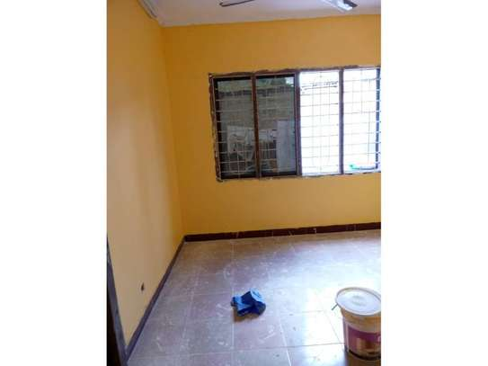 3 bed room house for rent tsh 1mil at block 41 image 7