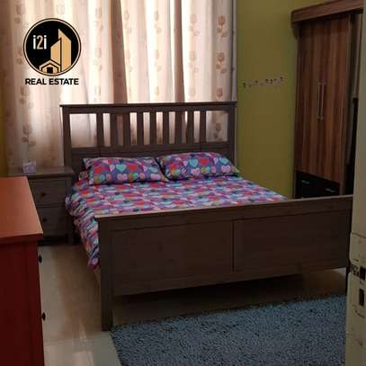 3BEDROOMS APARTMENT FOR RENT IN UPANGA(sea view) image 6