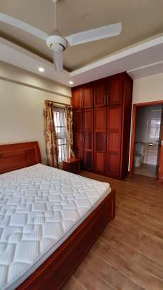 3 Bedrooms 3 Bathrooms Townhouse For Rent In Oysterbay image 9
