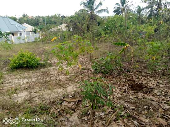 Land for sale- Madale Police image 2