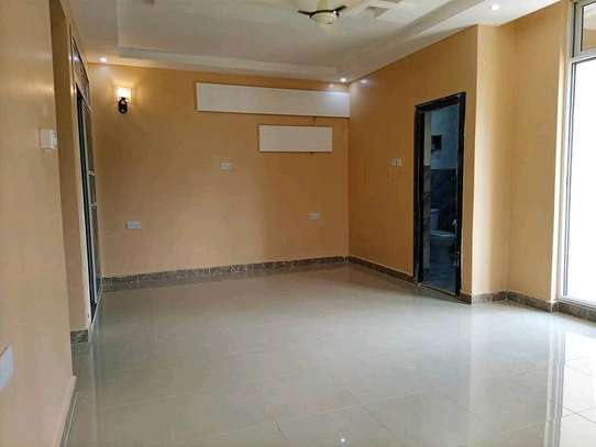 New 3 bedrooms Apartment for rent at MSASANI image 3
