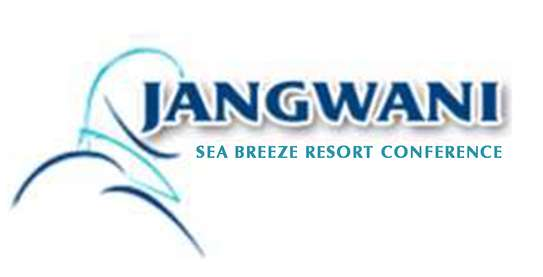Jangwani Sea Breeze Resort Conference