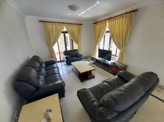NICE VILLAS FURNISHED FOR RENT NEAR FRANCE EMBASSY image 3