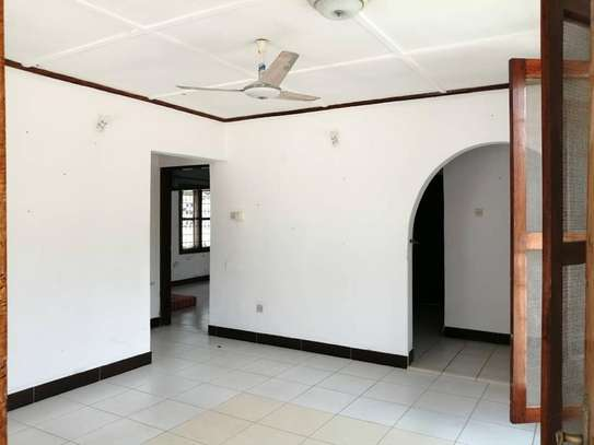 For Sale; 3Bedrooms at Mbezi Beach Shoppers Plaza image 3
