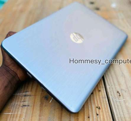 Hp notebook 348 g2 image 5