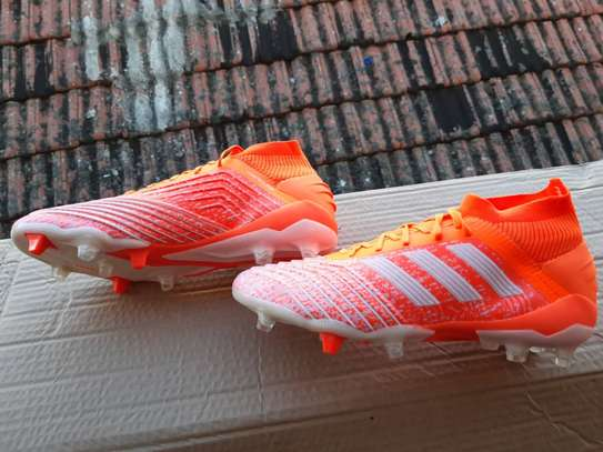 Football Cleats and Trainers image 8