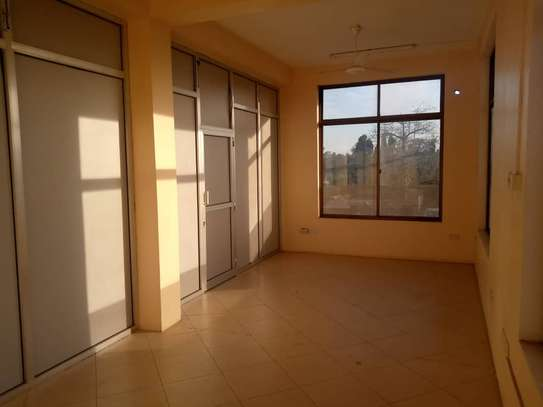 3bed house for sale 1200sm area at located at ununio image 10