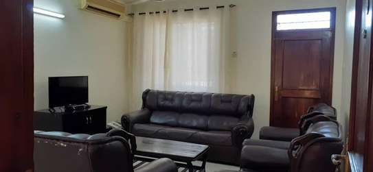 3 BHK APARTMENT FOR RENT