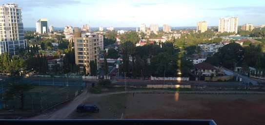 9th floor 3 bed apartment for rent in mindu