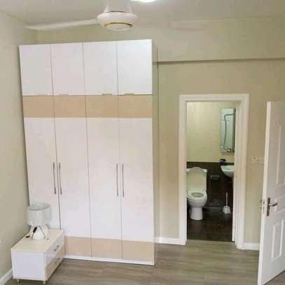 3 BEDROOM APARTMENT AT UPANGA image 7