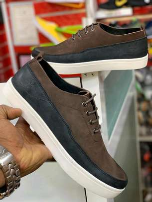 Timberland shoes image 3