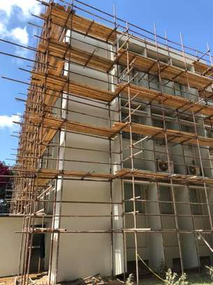 formworks scaffolding hire and sales image 11