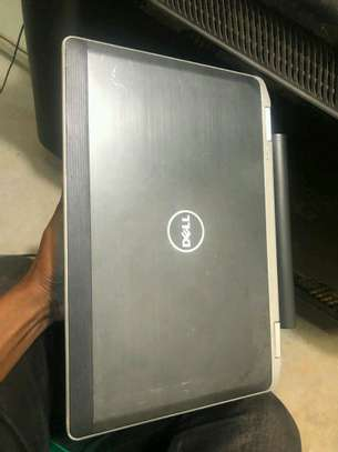 Dell laptop image 1