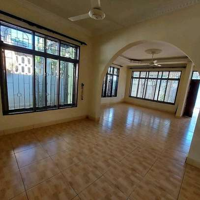 Stand Alone Mbezi Beach for Rent image 2