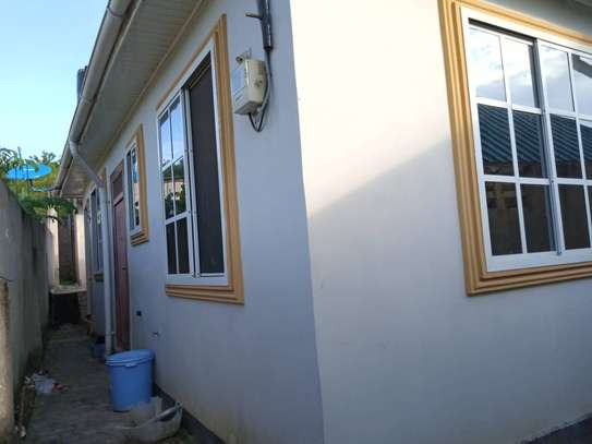 3bedroom house for sale at africana image 6