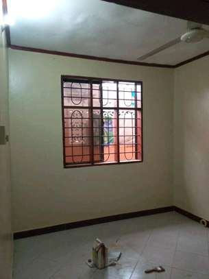 3 bdrms unfurnished House under extensive renovations to let at Sinza image 5