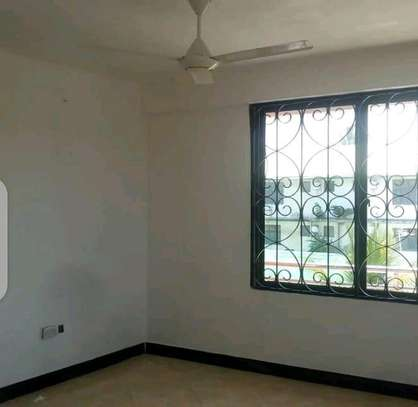 3 bdrm apart for rent at MSASANI image 7