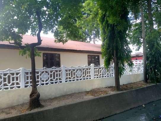 HOUSE FOR RENT AT ILALA BUNGONI
