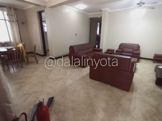 2 BDRM APPARTMENTS AT MBEZI BEACH image 3