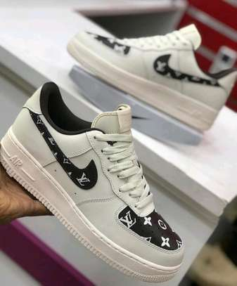 shoes Airforce