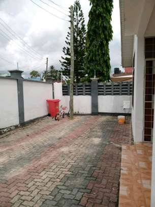 House for sale in mikocheni B. image 8