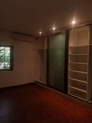 4bedroom house for sale at masaki image 4