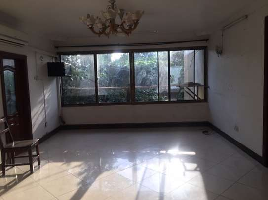 3 BEDROOM  APARTMENT FOR RENT IN UPANGA