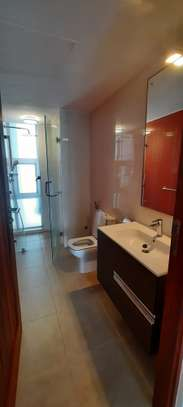 a luxurious duplex is for rent at masaki walking distance to the beach image 10