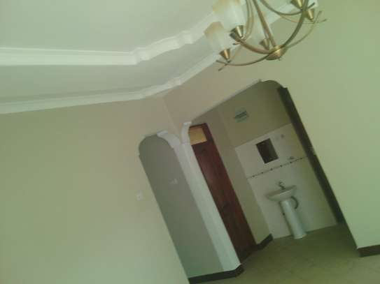"""4BEDR NEW HOUSE FOR SALE AT NJIRO BLOCK """"A"""" image 8"""