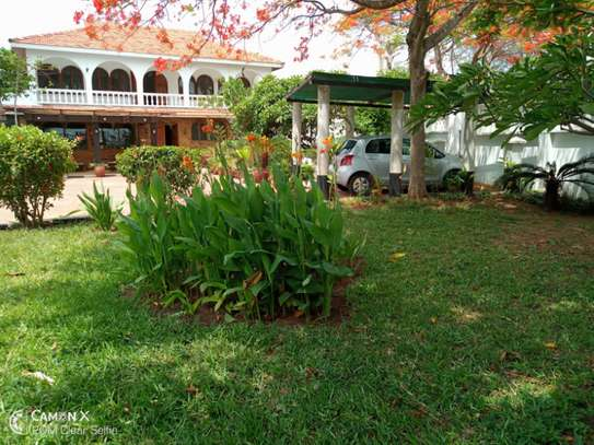 3BED HOUSE AT OYSTER BAY TSH2.5ML image 5