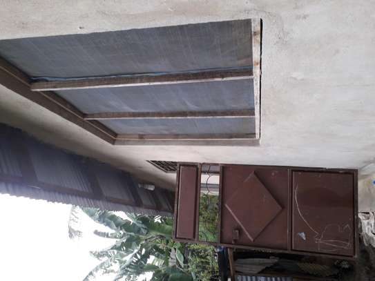 House for sale located at mbezi kwa yusuph image 1