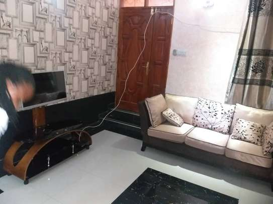 FULL FURNISHED HOUSE FOR RENT KISASA DODOMA image 4