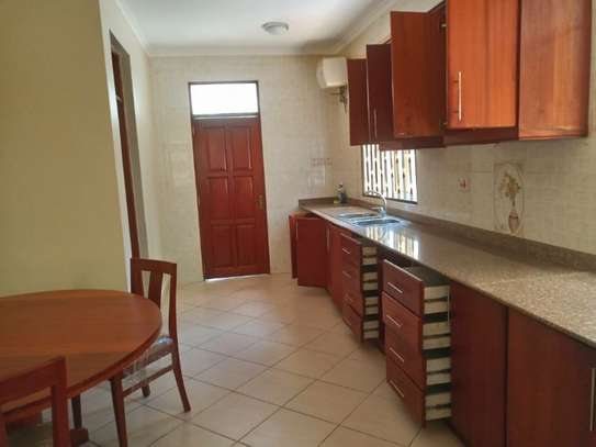 3bed villa in the compound at mbezi beach $ 800pm image 11