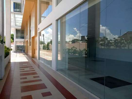 72 - 3,000 Square Meters Executive and Modern Office / Commercial Spaces off Oysterbay Kinondoni