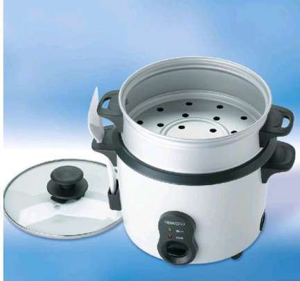 Kenwood Rice Cooker image 4