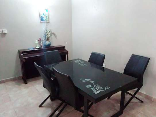 LUXURY 3 BEDROOMS FULLY FURNISHED FOR RENT AT UPANGA image 3